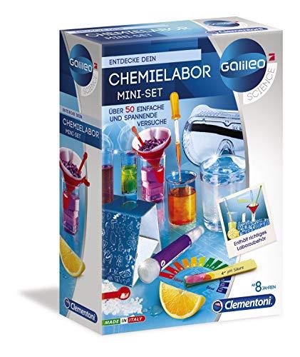 Clementoni GmbH -  Clementoni 59072