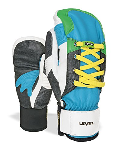 Level Rexford Sneaker S-M