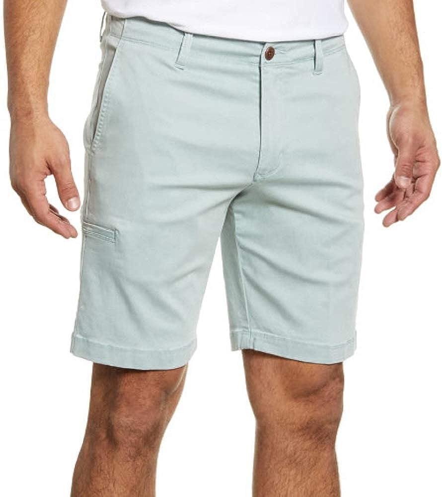 Tommy Bahama Boracay Cargo Shorts