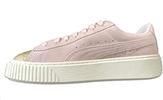 6168566693 Amazon.fr : Puma - 36 / Chaussures femme / Chaussures : Chaussures ...