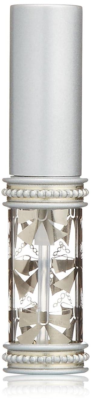 ビクター腐った一部ヒロセアトマイザー メタルリボン 16209 (メタルリボン プラチナPL)