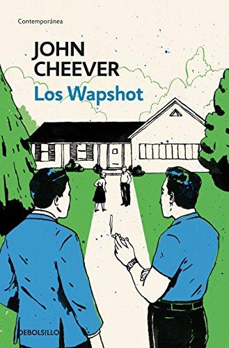 Los Wapshot (Contemporánea)