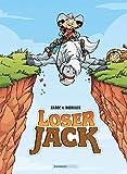 Loser Jack - Tome 01