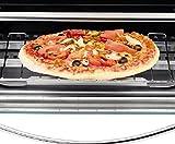 Tefal Toast n' Grill TL6008 2in1 Toaster und Mini-Ofen (1300 Watt) - 4