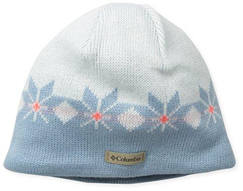 Columbia Winter Worn Beanie Mütze