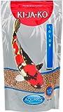 KI-JA-KO AQUARIS Cibo Premium Koi - Color - 6 mm