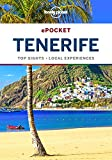 Lonely Planet Pocket Tenerife (Travel Guide) (English Edition)