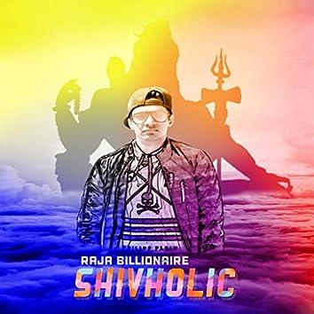 Shivholic