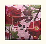 Jo Malone - Jabón de baño (100 g), diseño de rosas rojas