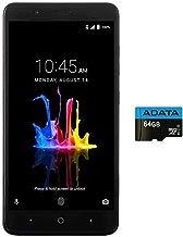 ZTE BLADE Z MAX Z982 (32GB, 2GB RAM) 6.0