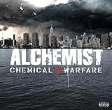 ALC Theme [Explicit]