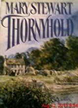 Thornyhold by Stewart, Mary(November 1, 1988) Hardcover
