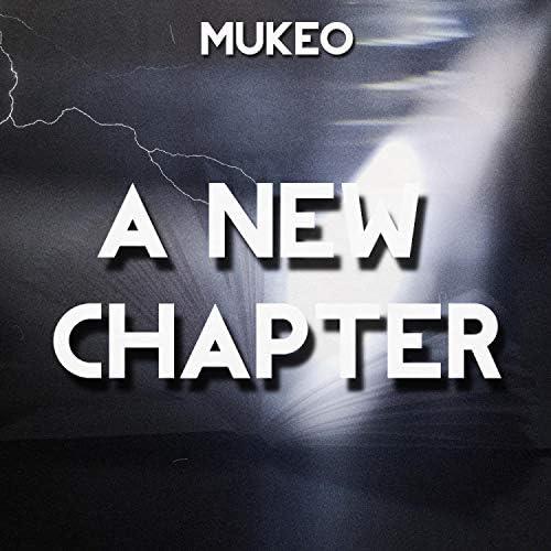 MuKeO
