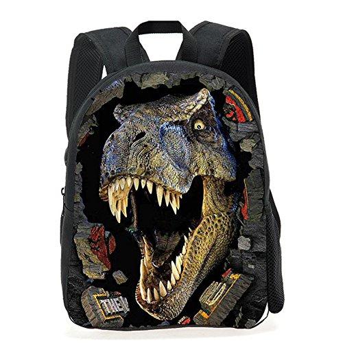 Mochila preescolar, mochila escolar niños, mochila