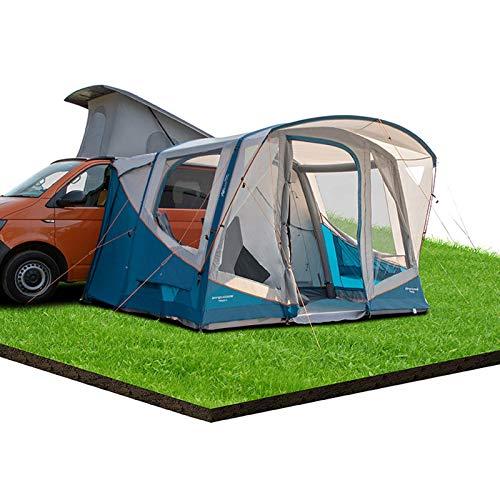 Vango Tolga VW Camper Awning (Moroccan Blue)