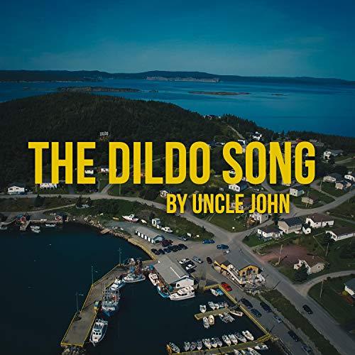The Dildo Song [Explicit]