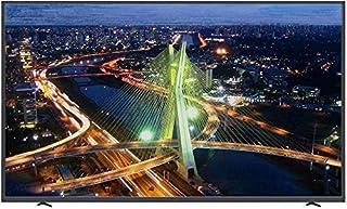 KMC 65 Inch LED Smart TV-K18M65262SMART