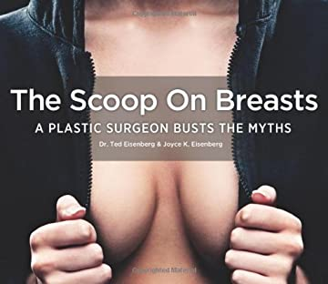The Scoop on Breasts
