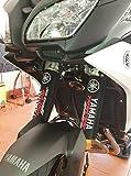 Zoom IMG-2 copristeli forcella calze protezione foderi