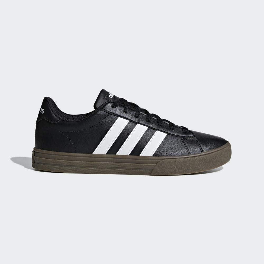 adidas Daily 2.0, Zapatillas Hombre