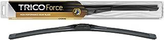 "Trico 25-291 Force RHD Beam Wiper Blade 29"", Pack of 1"