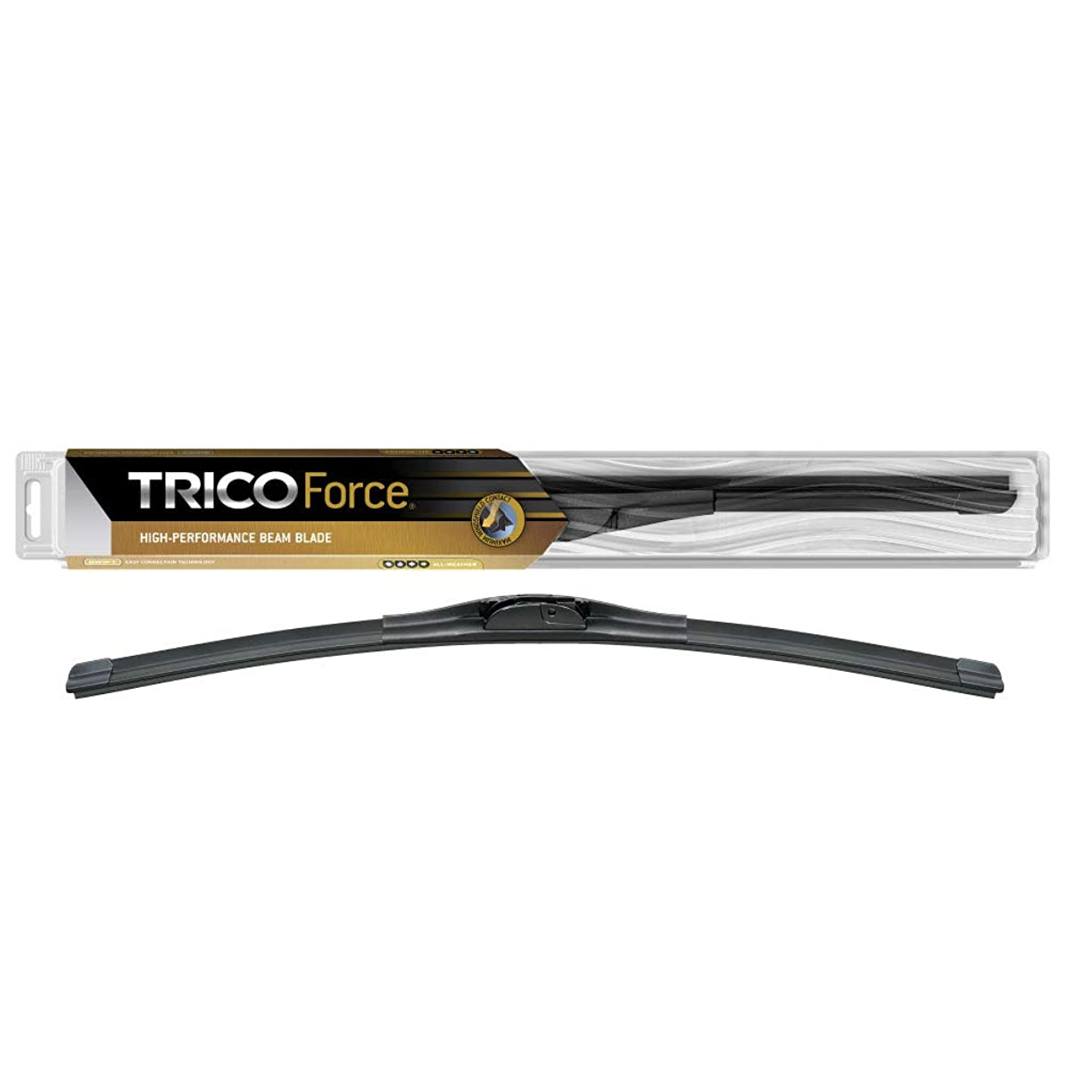 Trico 25-200 Force Beam Wiper Blade 20