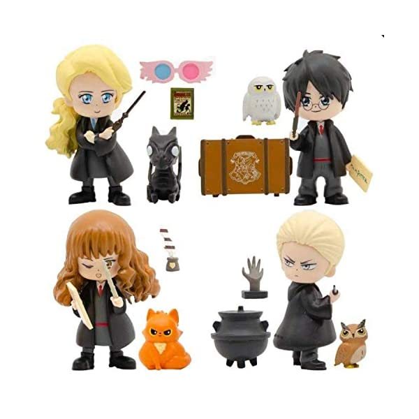 Harry-Potter-Cpsulas-mgicas-Incluye-Personaje-y-7-Pistas-Reveladoras-10-Modelos-Para-Coleccionar-Envo-ALEATORIO-Famosa-700015842