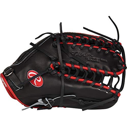 Rawlings Pro Preferred 12.75in Mike Trout Baseball Glove RH