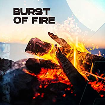 Burst Of Fire