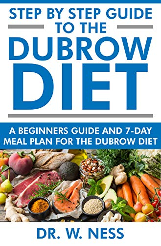 does the dubrow diet plan work?
