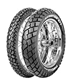 Pneumatici Pirelli MT 90 A/T SCORPION 140/80 - 18 M/C 70S Posteriore ENDURO ON/OFF gomme moto e scooter