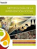 Metodología de la intervención social