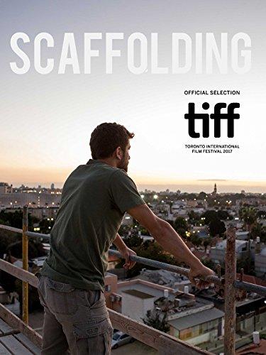Scaffolding [OV]