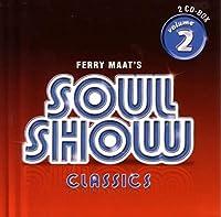 Vol. 2-Ferry Maat's Soulshow Classics