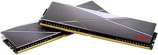 SPECTRIX D50 3200 2X16GB Grey