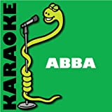 The Name Of The Game [Karaoke Version] (Made Famous By 'Abba')