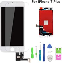 Replacement Screen for iPhone 7 Plus 5.5