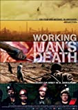 Workingman's Death Movie Poster (27 x 40 Inches - 69cm x 102cm) (2005) German -
