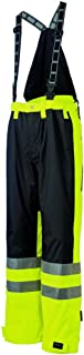 Helly Hansen Ludvika Pant Breeches 71476 Helly Tech Waterproof High Visibility Trousers