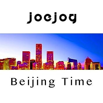 Beijing Time