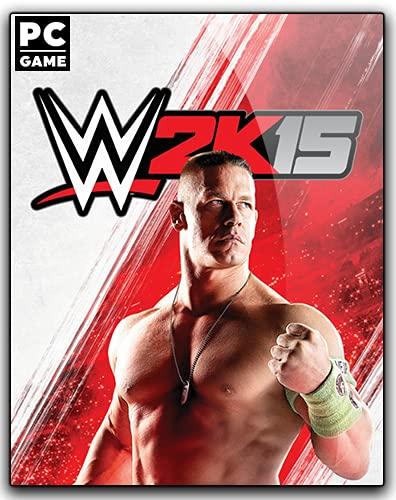 Wwe 2K15 Xbox Altex 🔥 CUMPĂRĂ ONLINE