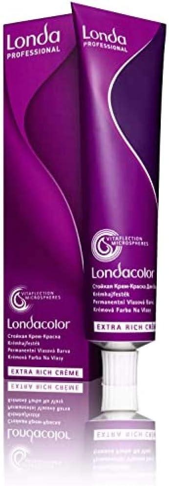 Tinte Londacolor, 60 ml