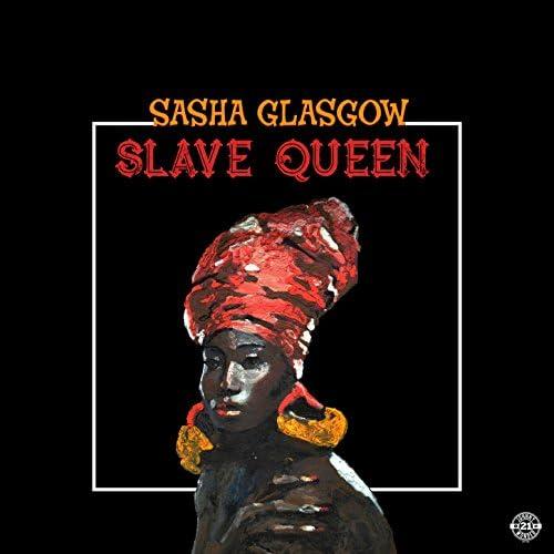 Sasha Glasgow