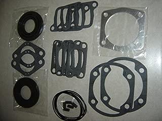 Rotax 447 Ul Engine Overhaul Gasket Set