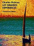 Les grandes espérances - Format Kindle - 9788829545216 - 0,99 €