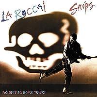 La Rocca by Snips