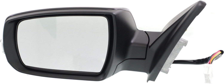 Kool-Vue KA47EL-S Paint to Mirror Match 2020A W新作送料無料 出荷