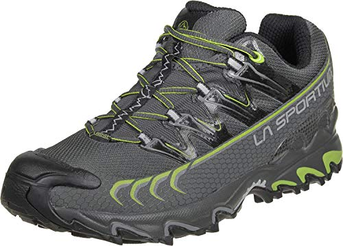 La Sportiva - Ultra Raptor GTX, scarpe da montagna...