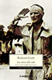 Las raices del cielo / The Roots of Heaven (Spanish Edition) by Romain Gary(2008-01-30)