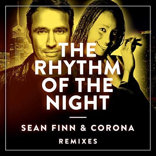 Sean Finn & Corona